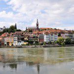 laufenburg_1_watermarked