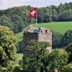 laufenburg_2_watermarked