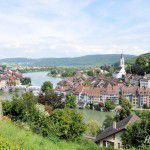 laufenburg_6_watermarked